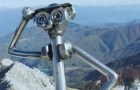 Guida Lgbtq all'escursione sul Monte Tambura