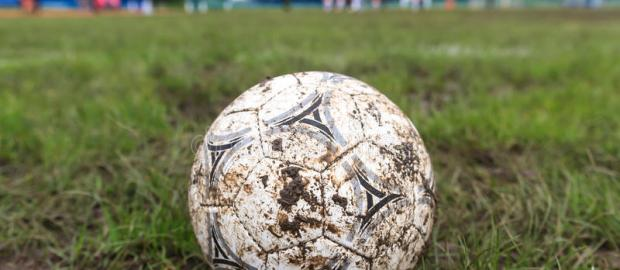 Il Calcio di provincia pt.2