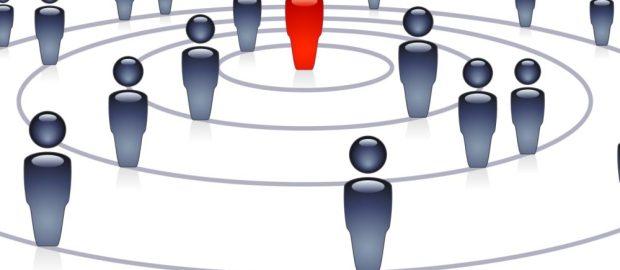 La teoria dei sei gradi di separazione – Uno sguardo sul mondo