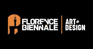 Florence Biennale 2019: contemporaneità (ma non solo) alla Fortezza da Basso