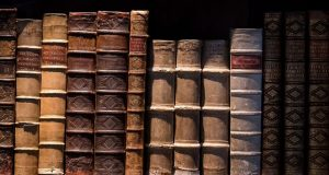 """Torna l'iniziativa """"Archivi aperti"""": martedì 5 e sabato 9 novembre"""