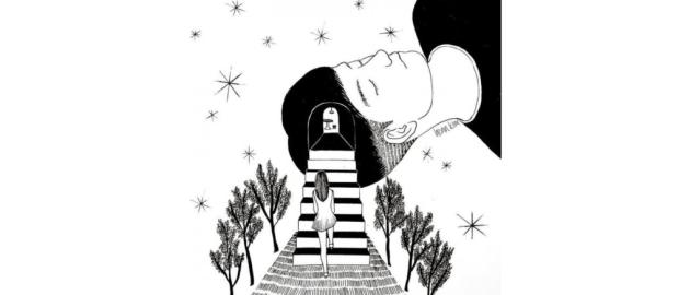 Il sogno, di quando il nostro inconscio cerca di dirci qualcosa