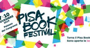 Pisa Book Festival all'insegna della Bibliodiversità.