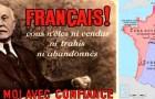 La Nascita di Vichy – Le Storie di Ieri
