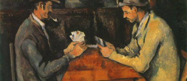Paul Cézanne – dalle critiche al grande successo