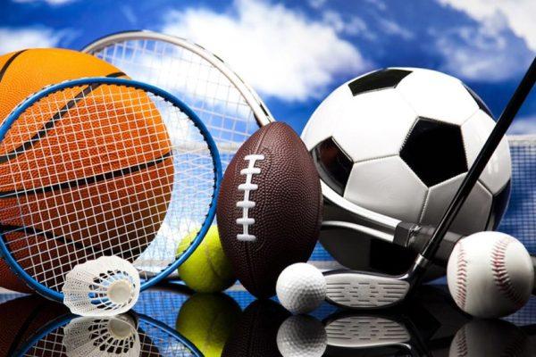 Quanto è importante lo sport?