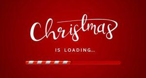 Buona Vigilia di Natale!