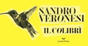 """Recensione """"Il Colibrì"""", Sandro Veronesi"""