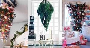 Il Natale dell'Architetto