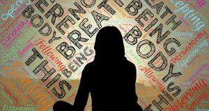 Violeta Benini: respira ed ascoltati