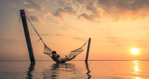 Felicità e serenità – La dialettica dell'esistenza