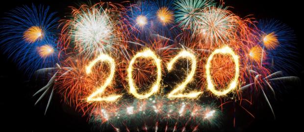 Buon anno Sportivo