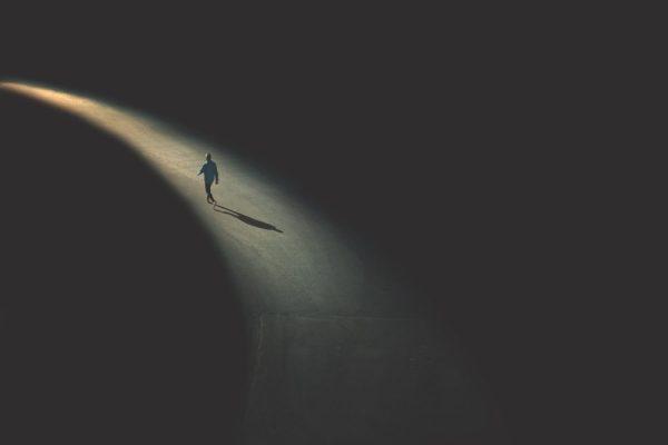 Paura e speranza – Qual è la vera prigione?