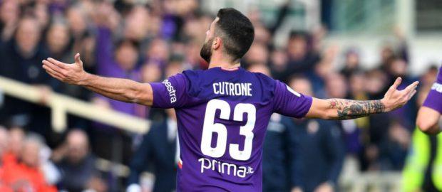Torna la Coppa Italia