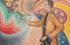Il Puntinismo – da Seurat a Signac fino al Divisionismo