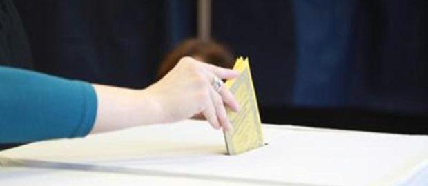 """La legge elettorale. """"In pochi minuti"""", con Giovanni Diamanti"""