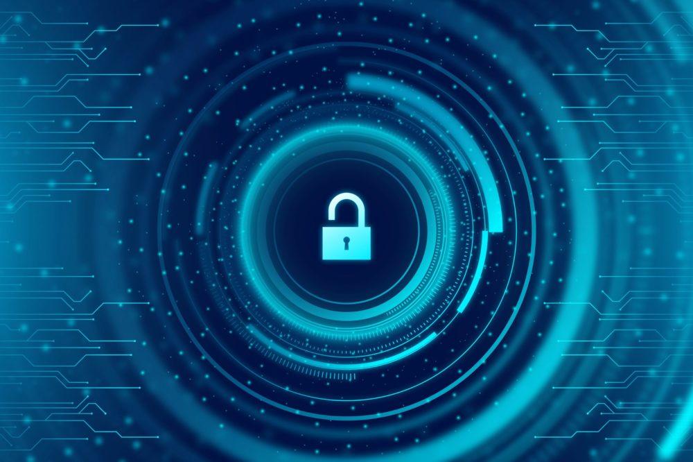 Smart working e data security in casi di emergenza