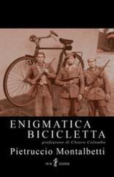 Enigmatica Bicicletta