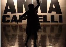 La diciassettesima notte, o quel che volete – Anna Cappelli #2