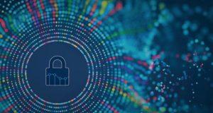 La (non) banalità della privacy