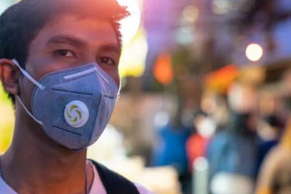 Corona Virus: 6 delle fake news più famose e contagiose
