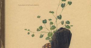 """""""L'Anima smarrita"""" – Favole alla Radio"""