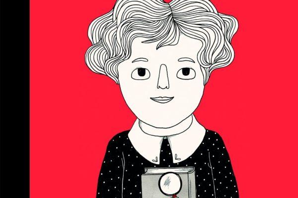 """""""Agatha Christie"""" – Favole alla Radio"""