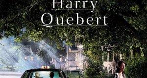"""""""La verità sul caso Harry Quebert"""" – Assaggi di lettura"""