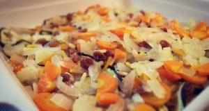 Saor, rilettura della tradizione: dalle sarde alla melanzana
