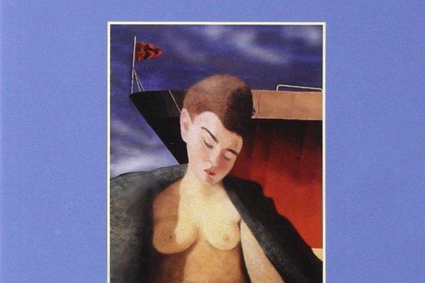 """""""Donna di Porto Pim"""" – Assaggi di lettura"""