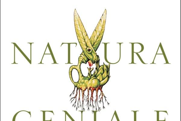 """""""La natura geniale"""" – Assaggi di lettura"""