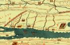 La Storia locale di Rosignano Marittimo – L'Età Romana