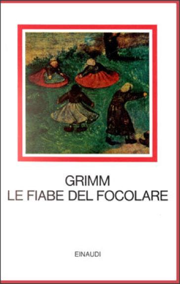 """""""Tremotino"""" – Favole alla Radio"""