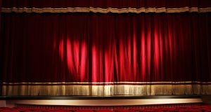 Stagioni teatrali, festival e tour ridimensionati. Ma nella botte piccola…