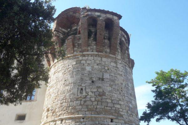 La Storia Locale di Rosignano Marittimo – L'Età Moderna