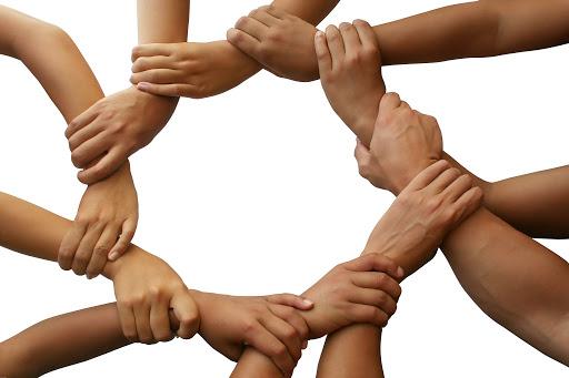 Quando condividere diventa una necessità