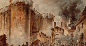 Pierre Gaxotte e la Rivoluzione Francese – Le Storie di Ieri