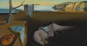 Salvador Dalì – il geniale artista dai modi eccentrici