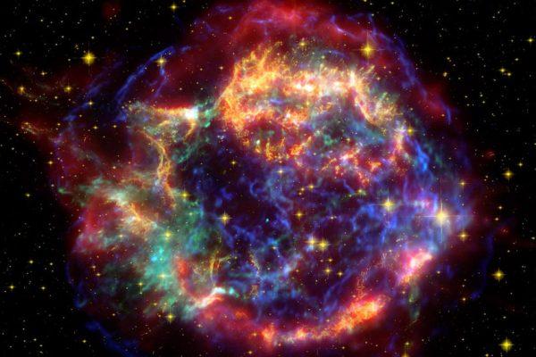 L'esistenza di Dio – Sant'Anselmo e l'argomento ontologico