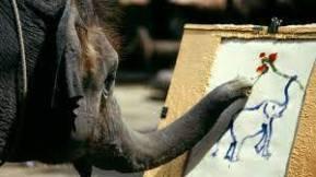 Quando l'arte appartiene a tutti