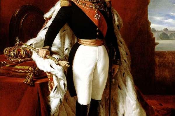 Eleggere un Tiranno (Parte II – Napoleone III) – Le Storie di Ieri