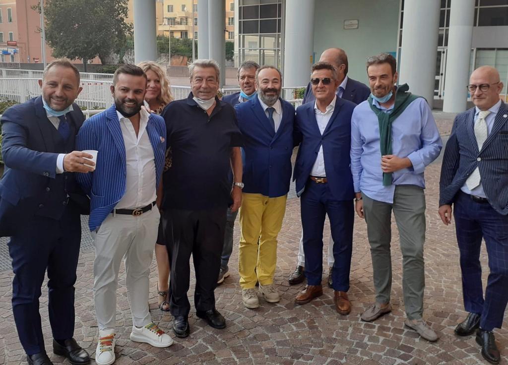Cosa Succede al Livorno Calcio??