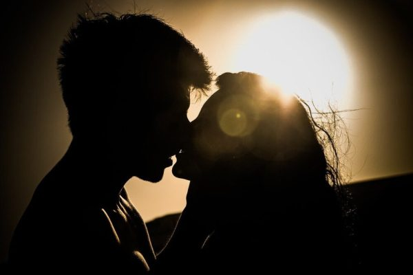 Il primo amore non si scorda mai