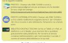 """La Biblioteca a Rosignano non si ferma ed attiva il servizio """"Prestito in galleria"""""""