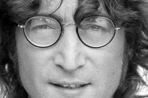 John Lennon, 40 anni dall'assassinio