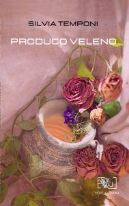 Produco Veleno
