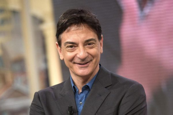 Paolo Fox: Santo protettore delle (non più) vergini