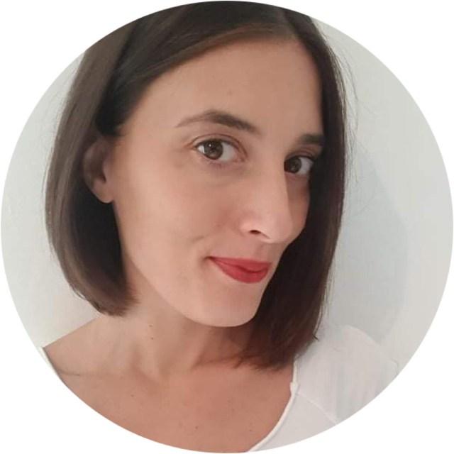 Letizia Vallini