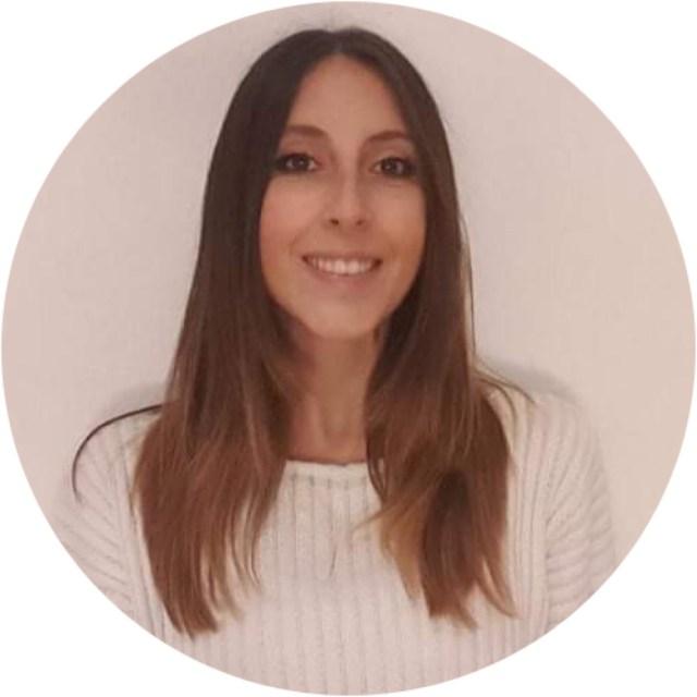 Paola Palazzetti