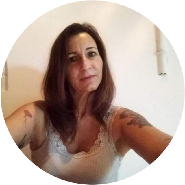 Benedetta Orsolini